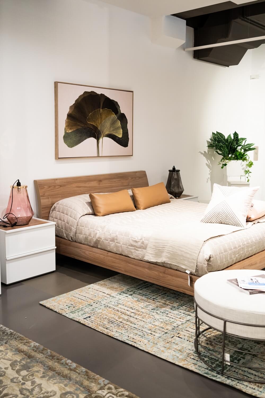 Camere da letto Edildesign Cavallermaggiore Arredamento Cuneo