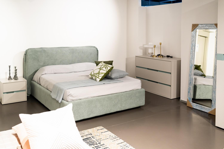 Arredamento Camere da letto EdilDesign Cavallermaggiore Cuneo Ediltutto