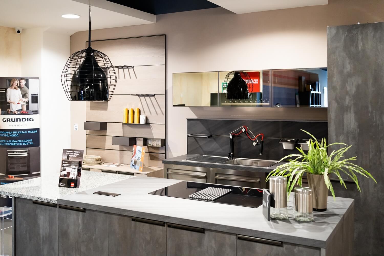Cucine e arredamento EdilDesign Cavallermaggiore Cuneo Ediltutto_10