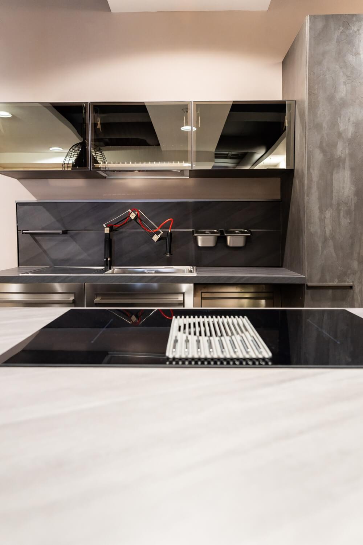 Cucine e arredamento EdilDesign Cavallermaggiore Cuneo Ediltutto_11