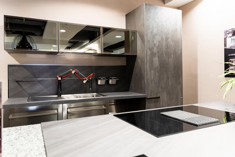 Cucine e arredamento EdilDesign Cavallermaggiore Cuneo Ediltutto_12