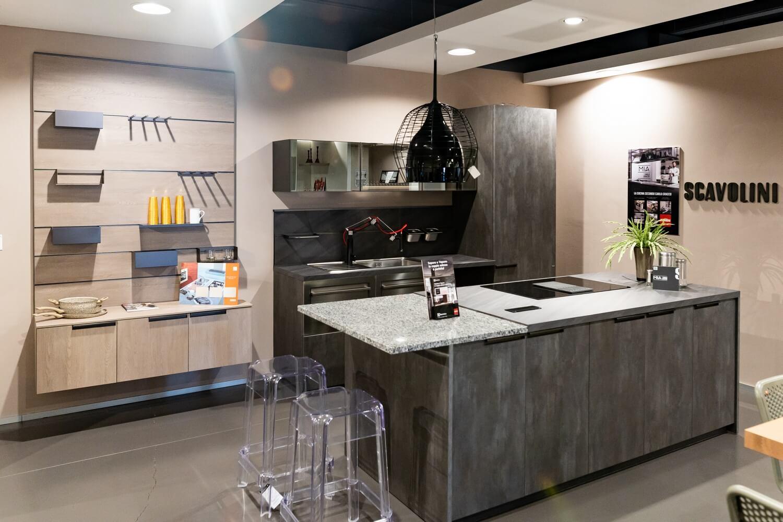 Cucine e arredamento EdilDesign Cavallermaggiore Cuneo Ediltutto_13
