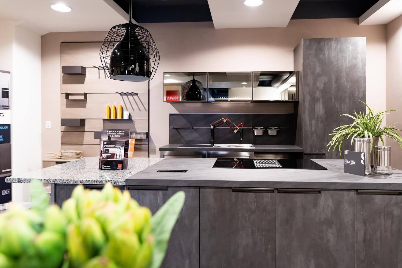 Cucine e arredamento EdilDesign Cavallermaggiore Cuneo Ediltutto_16