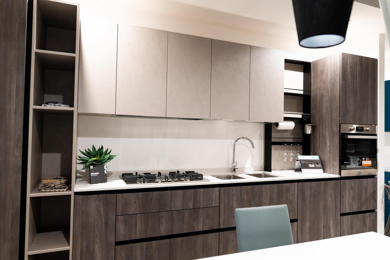 Cucine e arredamento EdilDesign Cavallermaggiore Cuneo Ediltutto_21