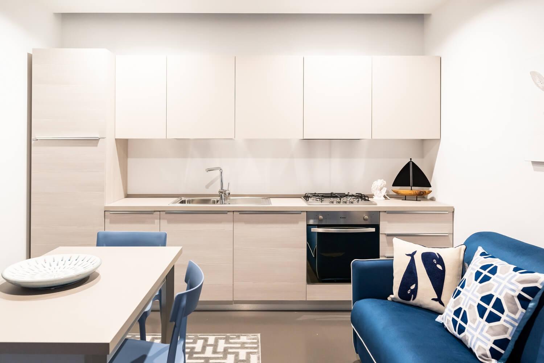 Cucine e arredamento EdilDesign Cavallermaggiore Cuneo Ediltutto_31