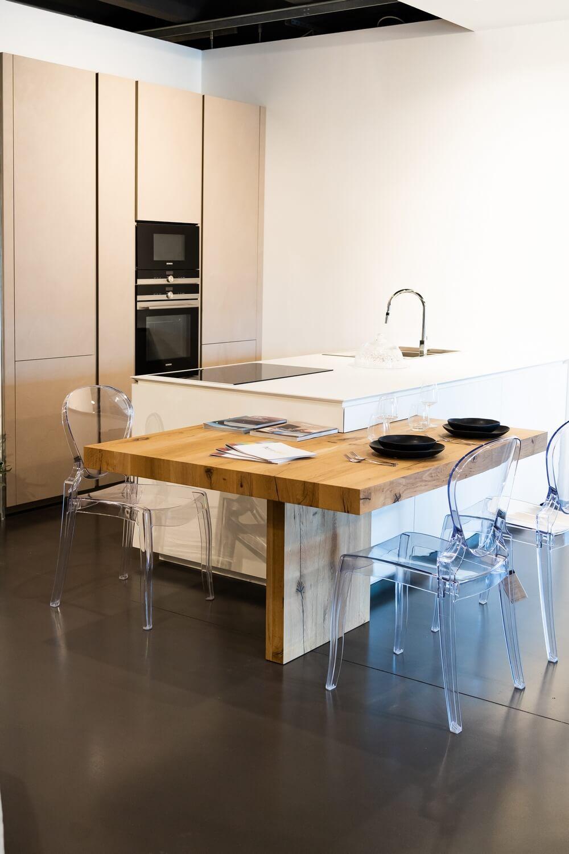 Cucine e arredamento EdilDesign Cavallermaggiore Cuneo Ediltutto_9