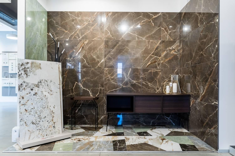 Living salotti arredamento design EdilDesign Cavallermaggiore Cuneo Ediltutto_14