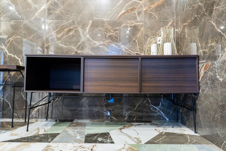 Living salotti arredamento design EdilDesign Cavallermaggiore Cuneo Ediltutto_16