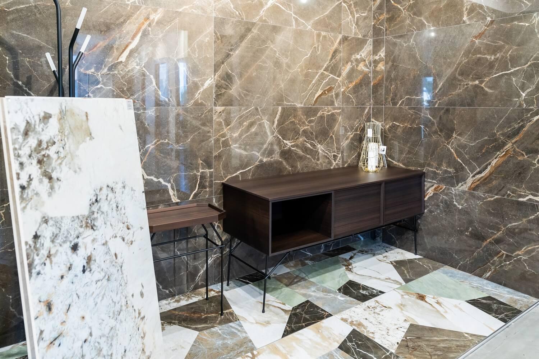 Living salotti arredamento design EdilDesign Cavallermaggiore Cuneo Ediltutto_17