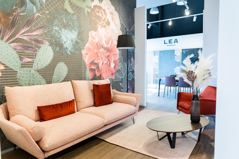 Living salotti arredamento design EdilDesign Cavallermaggiore Cuneo Ediltutto_19