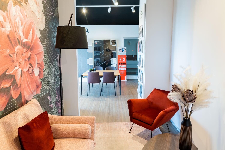 Living salotti arredamento design EdilDesign Cavallermaggiore Cuneo Ediltutto_21