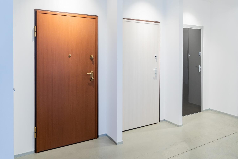 Porte interne EdilDesign Cavallermaggiore Cuneo Ediltutto